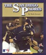 The San Diego Padres