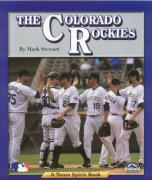 The Colorado Rockies