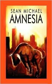 Amnesia - Sean Michael