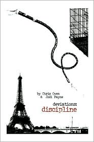 Deviations: Discipline - Chris Owen, Jodi Payne