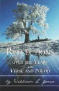 Reflections Over the Years in Verse and Poetry