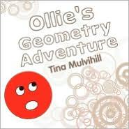 Ollie's Geometry Adventure - Tina Mulvihill