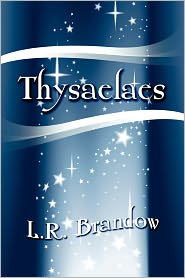 Thysaelaes - L. R. Brandow