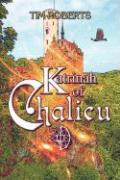 Katrinah of Chalicu