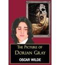 The Picture of Dorian Gray - Oscar Wilde
