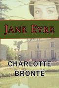 Bronte, Charlotte: Jane Eyre