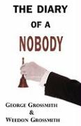 The Diary of a Nobody