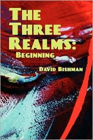 The Three Realms - David Bishman