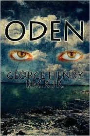 Oden - George Henry Beck Jr.