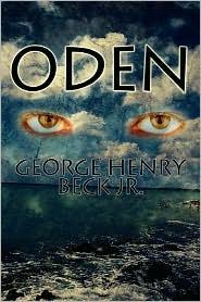 Oden - George Henry Beck Jr.