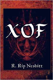 Xof - R. Rip Nesbitt