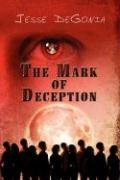 The Mark of Deception