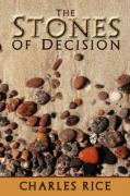 The Stones of Decision