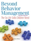 Beyond Behavior Management - Jenna Bilmes