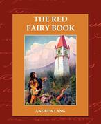 Lang, Andrew: The Red Fairy Book
