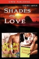 Shades of Love [Let's Get Physical - Cherie Amour