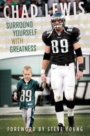 Surround Yourself with Greatness