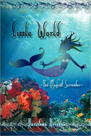 Little World - The Magical Surrender
