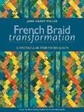 French Braid Transformation - Jane Hardy Miller