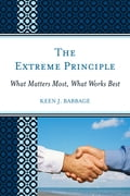 The Extreme Principle - Keen J. Babbage