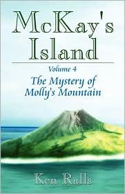 Mckay's Island Volume 4 - Ken Ralls