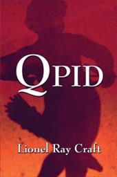 Qpid - Craft, Lionel Ray