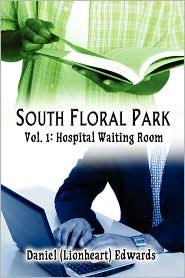 South Floral Park - Daniel (Lionheart) Edwards