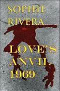 Love's Anvil 1969