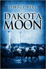 Dakota Moon - Lindzi Bell