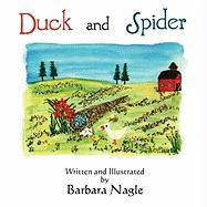 Duck and Spider