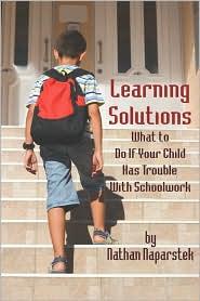 Learning Solutions - Nathan Naparstek