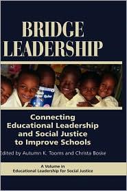 Bridge Leadership