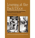 Learning at the Back Door - Charles A. Wedemeyer