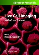 Live Cell Imaging