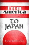 From America to Japan