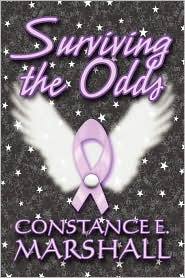 Surviving The Odds - Constance E. Marshall