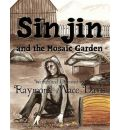 Sinjin and the Mosaic Garden - Raymond Mace Davis