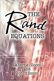 The Rand Equations - Laverne Zocco, John Zocco