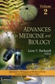 Advances in Medicine and Biology - Leon V. Berhardt