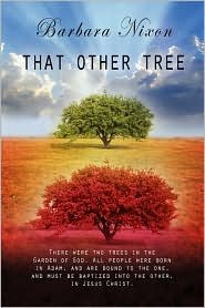 That Other Tree - Barbara Nixon