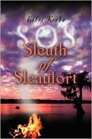 Sleuth Of Sleaufort Sos - Ethel Kouba