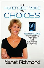 Choices - Janet Richmond
