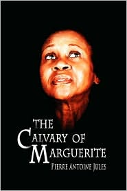 The Calvary of Marguerite