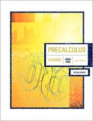 Precalculus 2nd Edition - Cristina Berisso