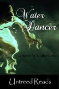 Water Dancer - Jenifer Levin