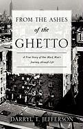 From the Ashes of the Ghetto