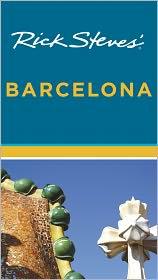 Rick Steves' Barcelona - Rick Steves