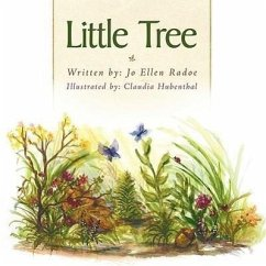 Little Tree - Radoe, Jo Ellen