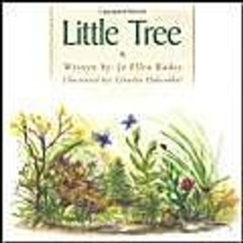 Little Tree - Jo Ellen Radoe