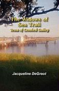 The Widows of Sea Trail-Tessa of Crooked Gulley